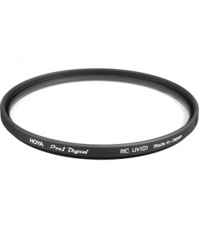 Hoya Filter UV Pro 1 DMC 82mm