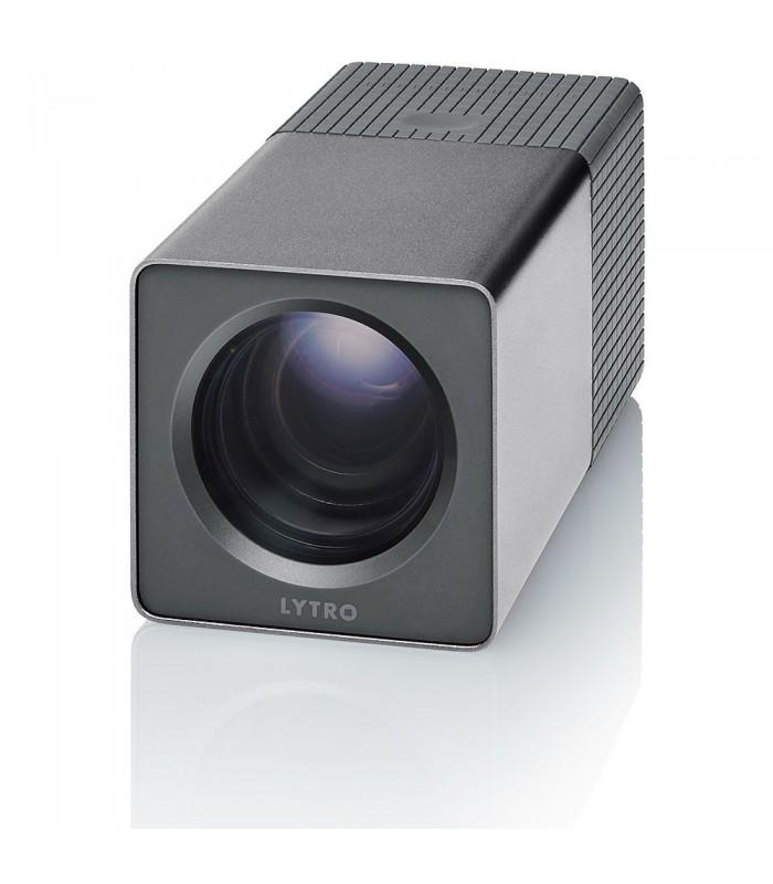 Lytro 8GB Light Field Digital Camera