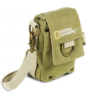 National Geographic 1146 Nano Camera Pouch