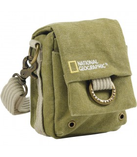 National Geographic NG 1153 Medium Camera Pouch