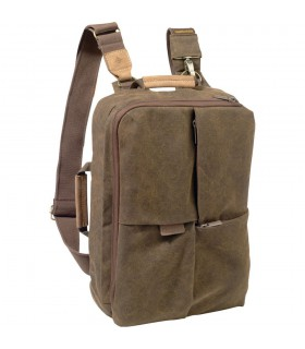 National Geographic NG A5250 Africa Series Small RucksackShoulder Bag