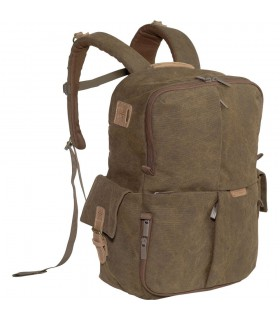 National Geographic NG A5270 Africa Series Medium Rucksack