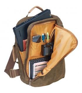National Geographic NG A5250 Africa Series Small RucksackShoulder Bag