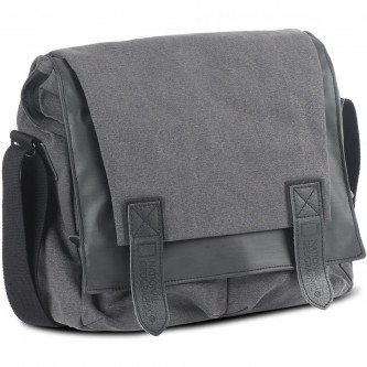 National Geographic NG W2400 Walkabout Slender Messenger Bag