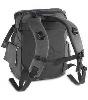 National Geographic NG W5051 Walkabout Small Rucksack