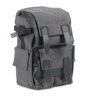 National Geographic NG W5071 Walkabout Medium Rucksack
