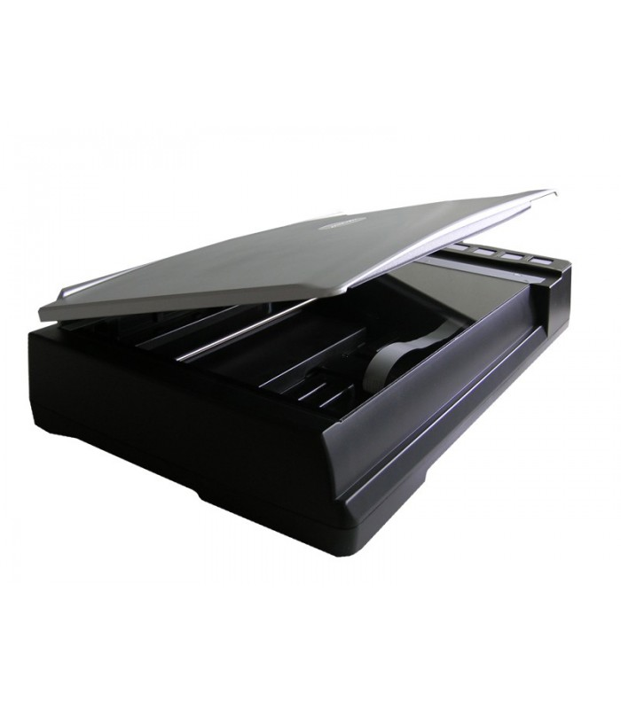 Plustek OpticBook A300 Flatbed Scanner