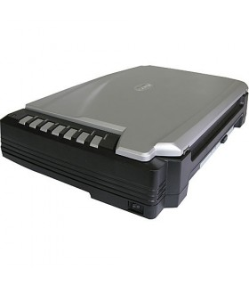 Plustek OpticPro A360 Flatbed Scanner
