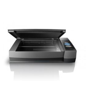 Plustek OpticSlim 3800 Flatbed Scanner