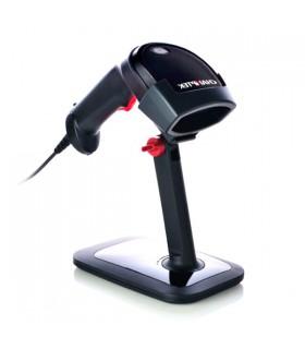 Champtek Hanheld Laser Barcode Scanner LG610