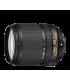 لنز دست دوم نیکون مدل AF-S DX NIKKOR 18-140mm f/3.5-5.6G ED VR