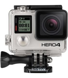 GoPro HERO4 Black Edition USED