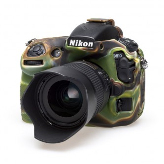 EasyCover Camera Case for Nikon D800