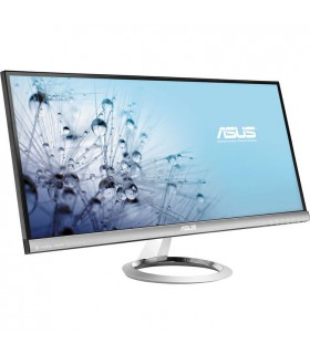 ASUS MX299Q Ultra-Wide Cinematic Monitor 29-inch