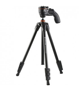 Vanguard Espod CX 234AGH Aluminum Tripod with GH-20 Pistol-Grip Head