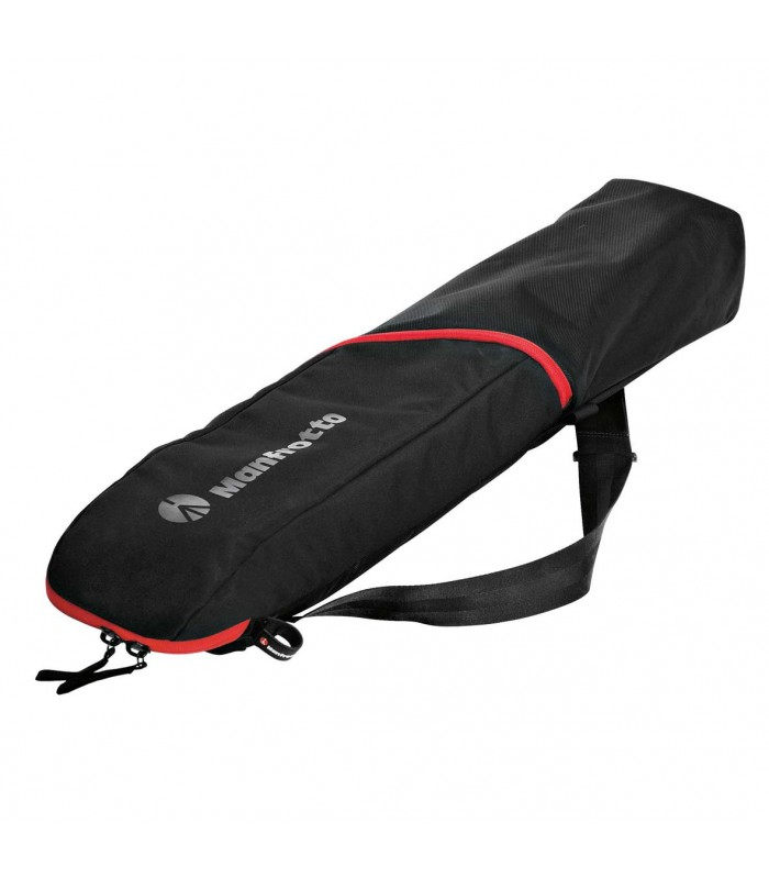 Manfrotto LBAG90 Quick Stack Light Stand Bag
