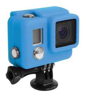 XSORIES Silicon Skin for GoPro Standard Housing