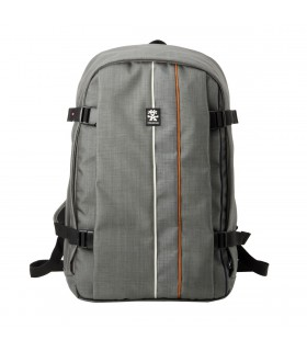Crumpler JackPack Full Photo BackPack