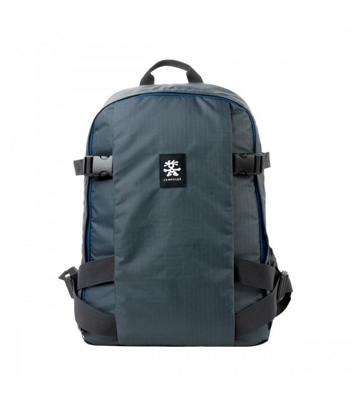Crumpler Light Delight Full Photo Backpack