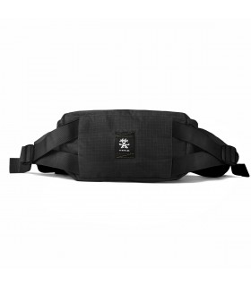 Crumpler Light Delight Hipster