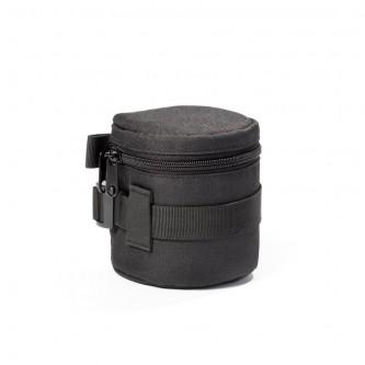easyCover Lens bag 85x130