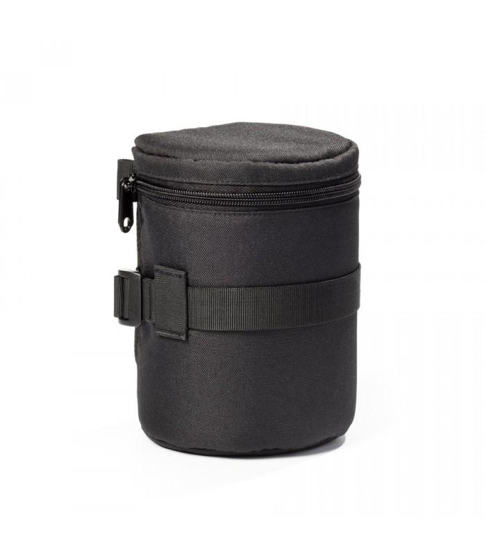 easyCover Lens bag 105 x 160