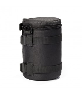 easyCover Lens bag110x190