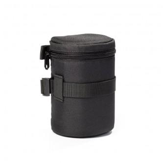 easyCover Lens bag 85x150