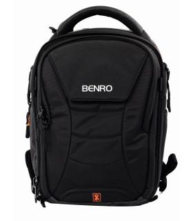 Benro Ranger 100