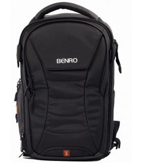 Benro Ranger 200