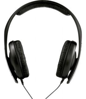Sennheiser On-Ear Stereo Headphones HD 202-II