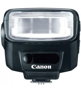 Canon Speedlite 270EXII