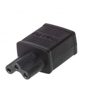 Phottix Mitros External Battery Port Adapters for Nikon