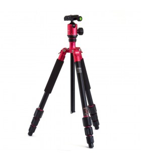 FotoPro Colorful Tripod C4i+