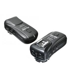 Phottix فلاش تریگر تی تی ال مخصوص دوربین های نیکون