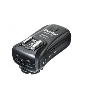 Phottix Strato TTL Flash Trigger Set for Nikon
