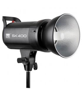 S&S SK-400