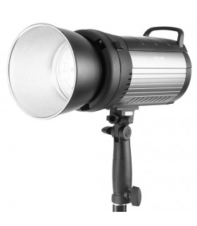 METTLE 400J STUDIO FLASH HEAD MS-400