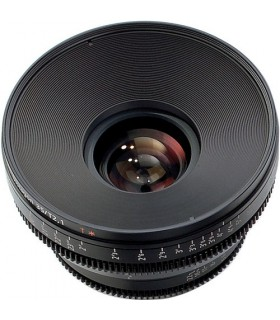 Zeiss Compact Prime CP.2 35mm/T2.1 Cine - PL Mount