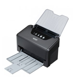 Microtek Document Scanner ArtixScan DI 6240s