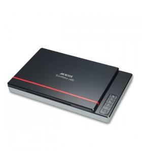 Microtek Flatbed Scanner (A4) ScanMaker s460