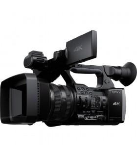 Sony FDR-AX1 Digital 4K Video Camera Recorder