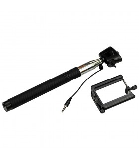 Icanany Z07-5 Plus Mobile Phone Monopod