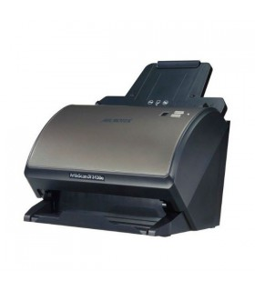 Microtek Document Scanner ArtixScan DI 3130c