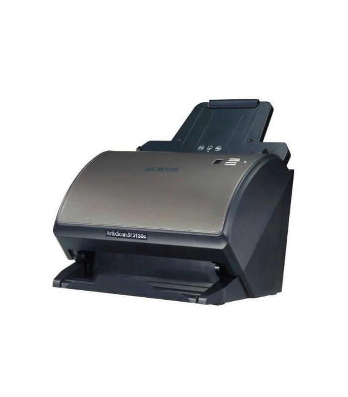 Microtek Document Scanner ArtixScan DI 3130c