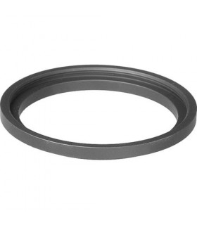Matin Step-Up Ring 58mm-67mm