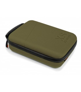 XSORIES Capxule Soft Case for GoPro HERO