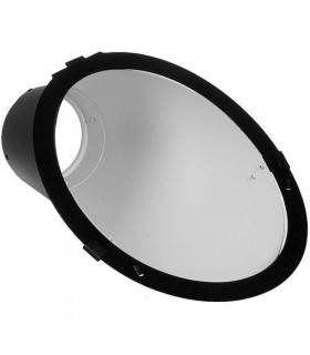 Hensel Backlight Reflector for Hensel Flash Heads