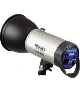 Hensel Integra 1000W/s Plus Monolight