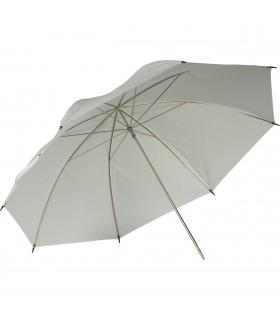 چتر دیفیوزر ۸۰ سانتیمتری hensel